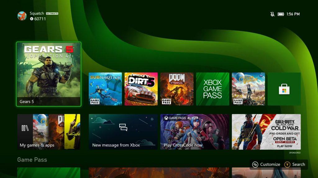 Xbox Series X, la recensione: un mostro sulla griglia di partenza 4