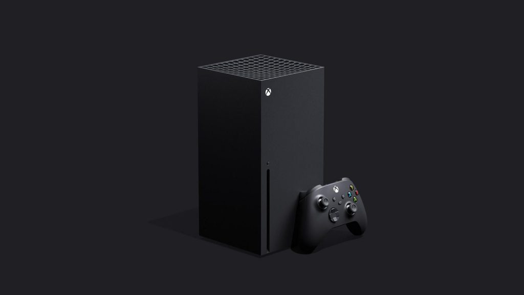 Xbox Series X, la recensione: un mostro sulla griglia di partenza 2