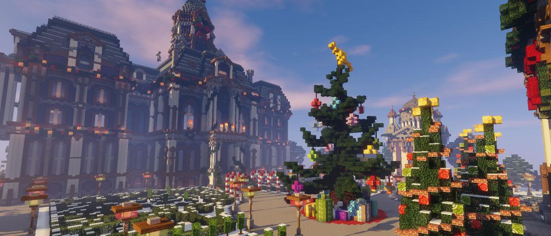 Lettera a Babbo Natale da un Gamer 6