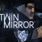 Twin Mirror, la recensione: il nuovo thriller targato Dontnod! 3