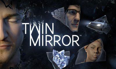 Twin Mirror, la recensione: il nuovo thriller targato Dontnod! 13