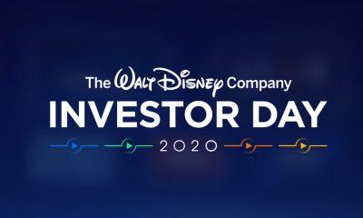 Disney+ 2021: ecco le novità dal Disney Investor Day 2020 6