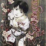 sakuragari manga recensione