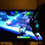 flame nei videogiochi