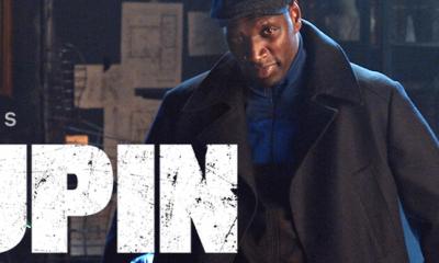 Lupin Netflix Parte 1, la recensione in anteprima: Il ladro e l'onore 11
