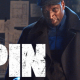 Lupin Netflix Parte 1, la recensione in anteprima: Il ladro e l'onore 10