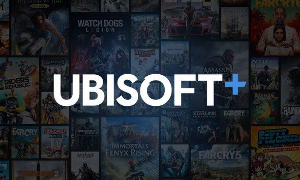 Ubisoft Plus: il client prevede più piani d'abbonamento nel nuovo aggiornamento 10
