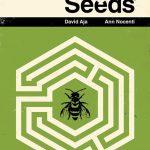 The Seeds ann nocenti david aja