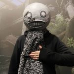 Chi è Yoko Taro, oltre la maschera: la carriera prima di Automata 1