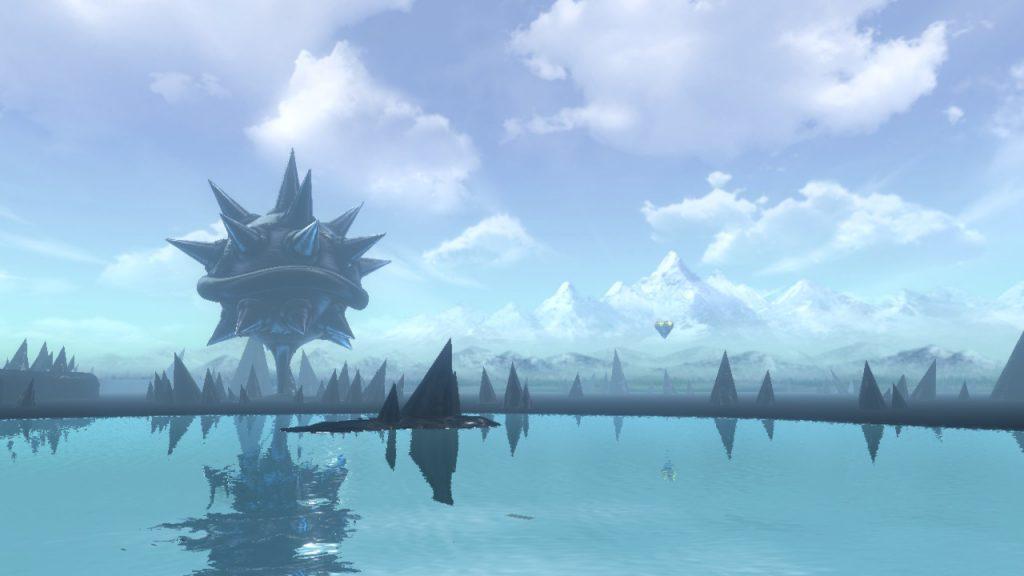 Super Mario 3D World + Bowser's Fury, la recensione: Il Re dei Koopa colpisce ancora 7