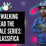 The Walking Dead The Telltale Series: classifica dal peggiore al migliore 3