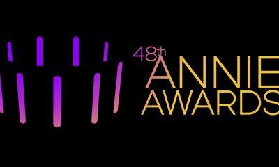 Annie Awards