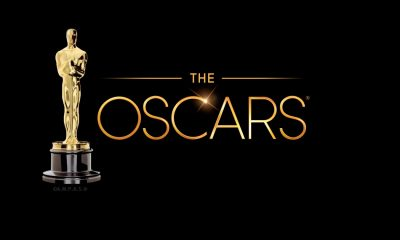 premi oscar 2021 nomination candidature
