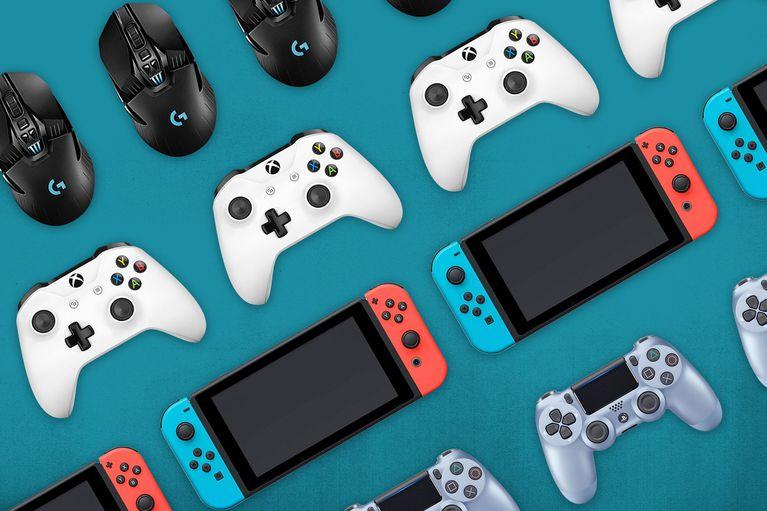 Ritardi, cancellazioni e problemi: il 2021 sarà un altro anno difficile per i videogiochi? 7