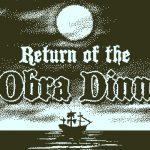 Return of the Obra Dinn, la recensione 2