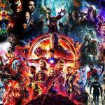 Marvel: viaggio nella psiche e nella quotidianità delle nuove serie TV 2