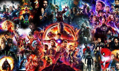 Marvel: viaggio nella psiche e nella quotidianità delle nuove serie TV 3