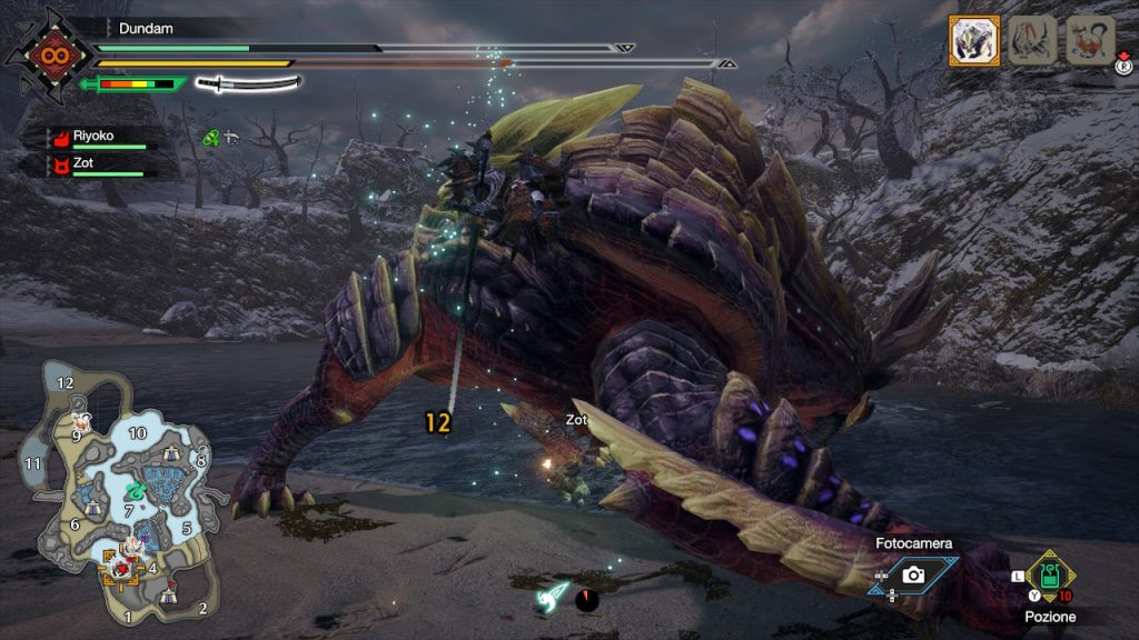 Monster-Hunter-Rise-Attacco-Fildiseta