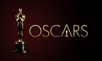 Premi Oscar 2021 vincitori