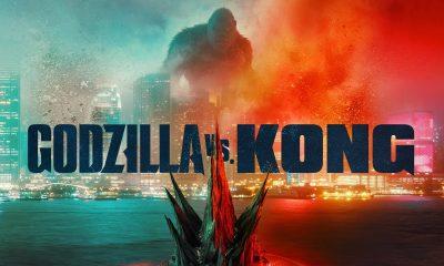 Godzilla Vs. Kong, la recensione: un colossal pieno di BOTTE! 5