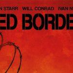Red Border awa studios star comics