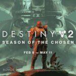 Destiny 2, Stagione degli Eletti: le nostre opinioni sulla seconda stagione di Oltre la Luce! 2