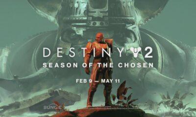 Destiny 2, Stagione degli Eletti: le nostre opinioni sulla seconda stagione di Oltre la Luce! 4