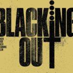 blacking out fumetto star comics recensione