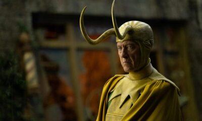 Loki, la recensione del sesto e ultimo episodio 2