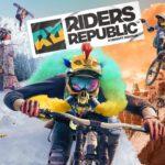 Riders Republic, l'anteprima: il paradiso degli sport estremi 1