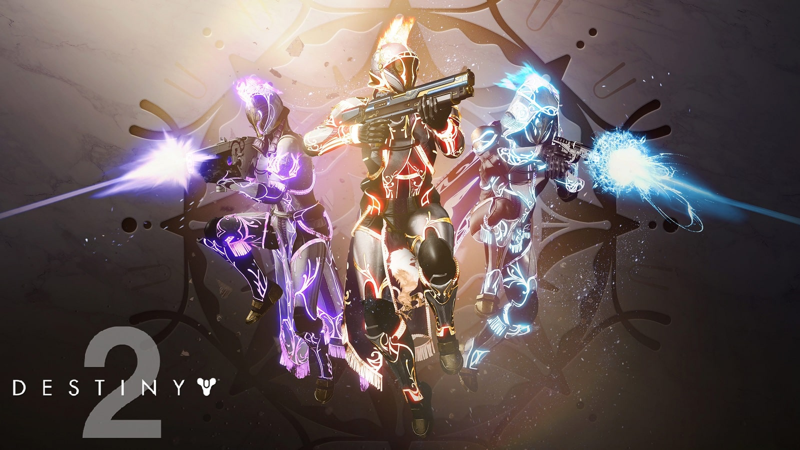 Destiny 2 Solstice of Heroes 2021 guide: EAZ overview, armor upgrades, event rewards - Global Circulate