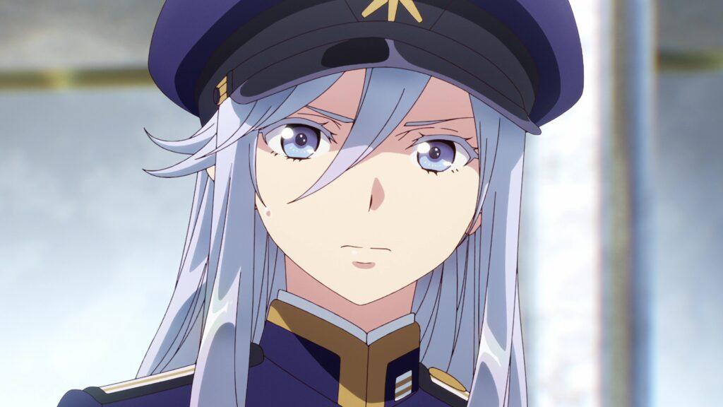 Autunno 2021: 5 Anime da non perdere 9