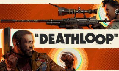 Deathloop, la recensione: il loop mortale di 24 ore 11