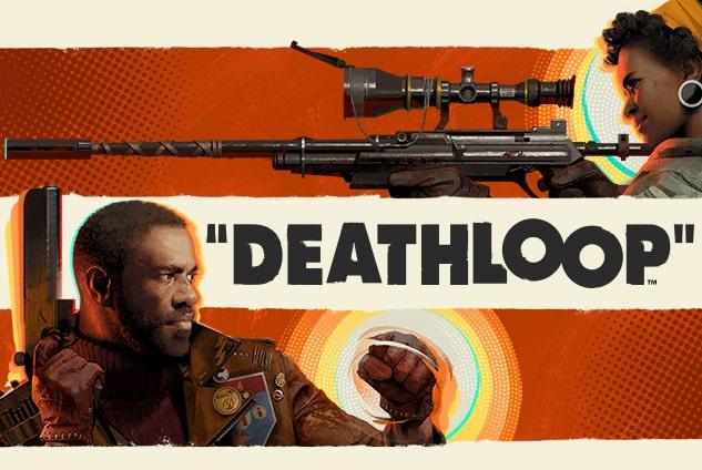 Deathloop, la recensione: il loop mortale di 24 ore 1